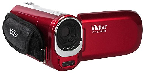 121mp-full-hd-camcorder-dvr748hd-bpsca-dvr748hdred-py32063-by-vivitar