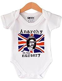 Peleles para bebés niña | Amazon.es