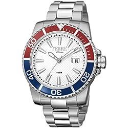 Reloj Ferre Milano para Hombre FM1G052M0101