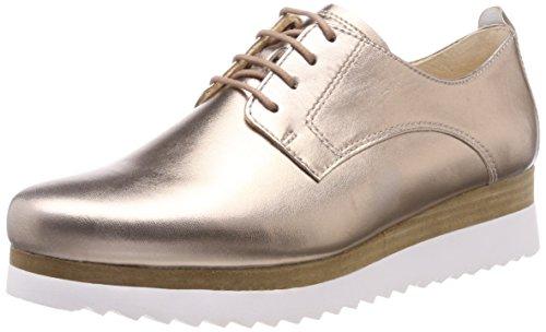 Gabor Shoes Comfort Sport, Derbys Femme