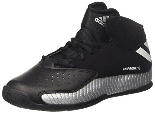 las 5 Mejores Zapatillas de baloncesto para hombre