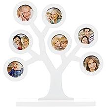 Pearhead P62111 - Marco árbol genealógico, ...