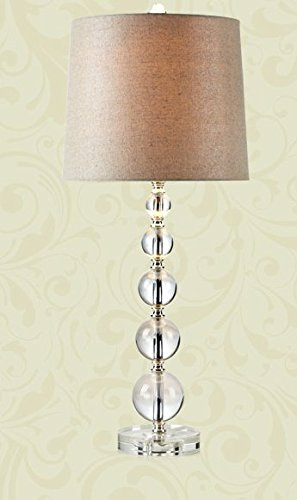 lmpara-de-mesa-de-lujo-esfrica-moderna-k9-cristal-columna-vidrio-dormitorio-estudio-de-la-sala-de-es
