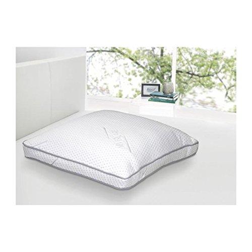 dormipur-kopfkissen-a-arbeitsspeicher-schaum-carat-luxus-komfort-soft-60-x-60-cm-weiss