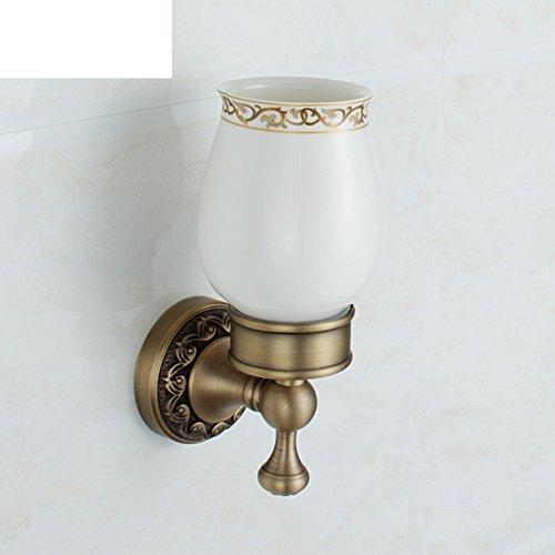 cepillo-de-dientes-antiguo-europeo-copa-titular-conjunto-y-taza-taza-cobre-copa-porta-pasta-de-dient