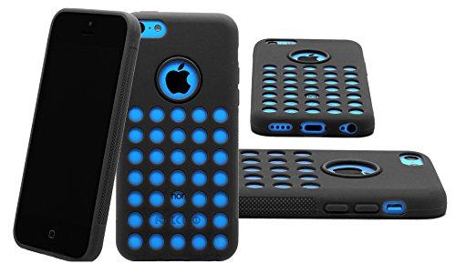 nwnk13-r-apple-iphone-5-c-premium-trou-design-gel-caoutchouc-souple-en-gel-tpu-avec-film-protecteur-