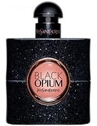Black Opium Eau De Perfume Spray For Her