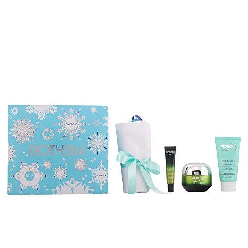 Biotherm Lozione Anti-Imperfezioni, Skin Best Creme Pnm, 200 gr