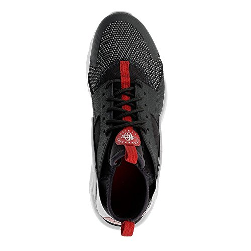 Nike 847569-005, Sneakers trail-running garçon Gris