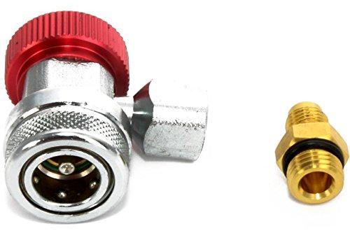 kaltemittel-r134a-kfz-adapter-schnellkupplung-hochdruck