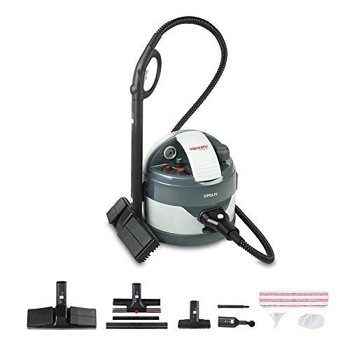 Polti Vaporetto Eco Pro 3.0 Steam Cleaner, 4.5...
