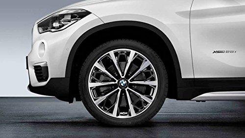 'Original BMW X2 F39 Verano Completo juego