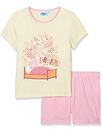 Peppa Pig, Conjuntos de Pijama para Niñas