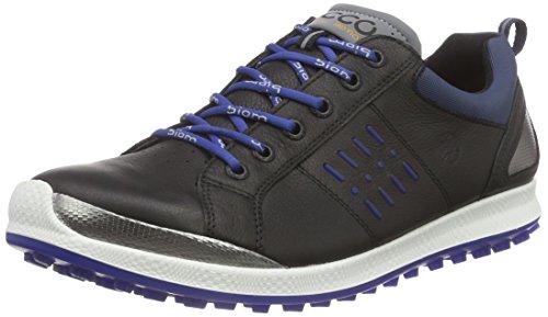 ecco-mens-golf-biom-hybrid-2-zapatos-de-golf-para-hombre-color-negro-azul-talla-44