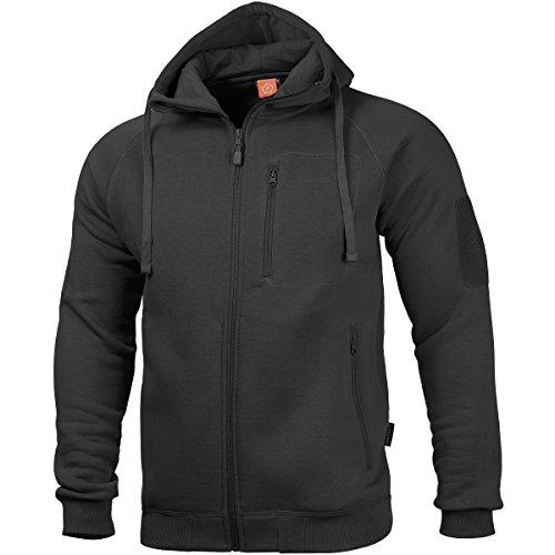 pentagon-herren-leonidas-20-pullover-schwarz-grosse-l