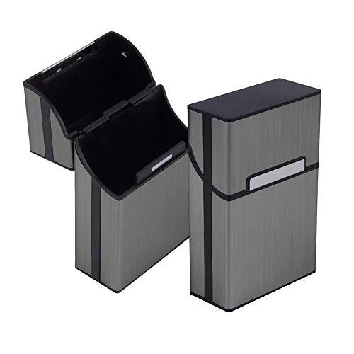 Caja Cigarrillo Estuche Cigarrillos 2 Piezas Cigarette