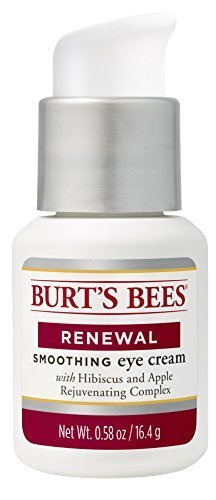 burts-bees-renewal-smoothing-eye-cream-58-ounce-by-burts-bees