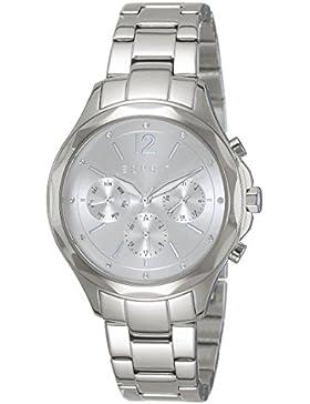 Esprit Damen-Armbanduhr ES109242001