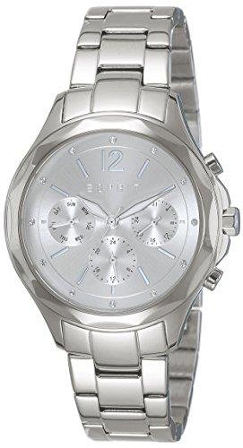 Esprit-Damen-Armbanduhr-ES109242001
