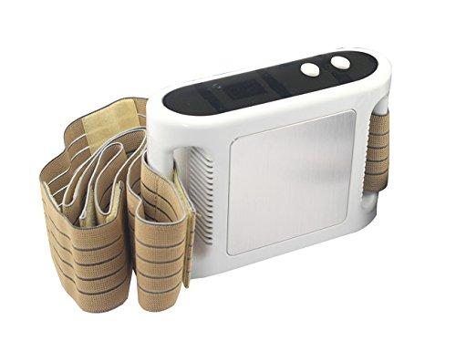elitzia etctl88Mini Cryo grasa congelación liposucción Pad adelgazamiento dispositivo cuerpo Contour pérdida de peso máquina