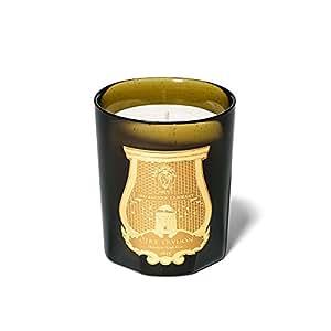 Cire Trudon Candles Madeleine 10.5cm