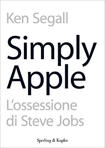 La creazione di valore per l'azienda (Italian Edition)