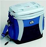 CampinGaz Kühlbox Powerbox 24L Comfort