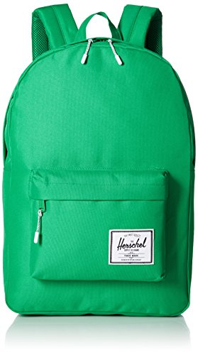 herschel-supply-co-classic-backpack-kelly-green