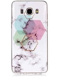 coque samsung galaxy j3 2016 vernis