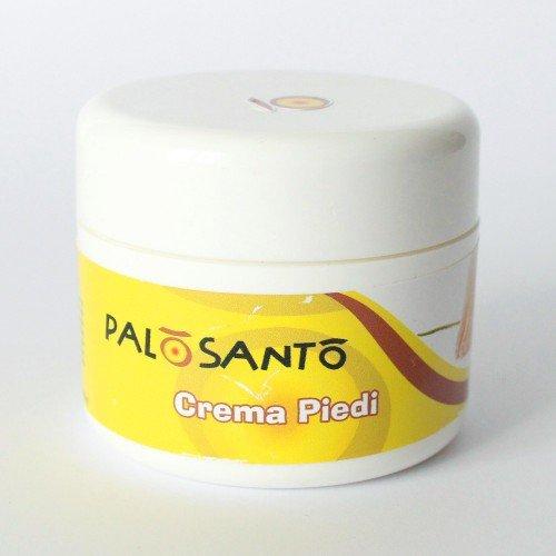 creme-pour-les-pieds-a-lhuile-essentielle-palo-santo