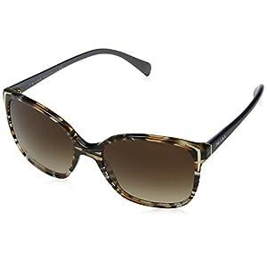Prada Sonnenbrille (PR 01OS)