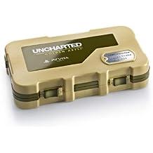 Thrustmaster - Uncharted Case (PlayStation Vita)