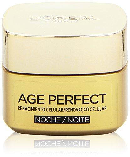 L'Oreal Paris Age Perfect Crema Reconstituyente Noche