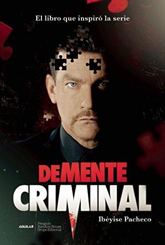 Demente Criminal (Mti)