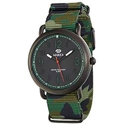 Reloj Marea - Hombre B54103/1