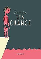 Sea Change (Toon Graphics)