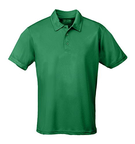 All We Do Is -  Polo  - Uomo Kelly