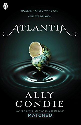 Atlantia book 1 ebook ally condie amazon kindle store atlantia book 1 by condie ally fandeluxe Gallery