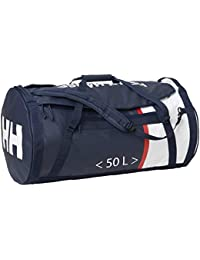Helly Hansen Duffel Bag 2 Sports Holdall 30L-120L