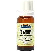 Helichryse Italienne–5ml–Bio preisvergleich bei billige-tabletten.eu