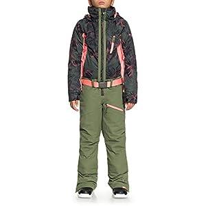 Roxy Impression – Schneeanzug für Mädchen 8-16 ERGTS03001
