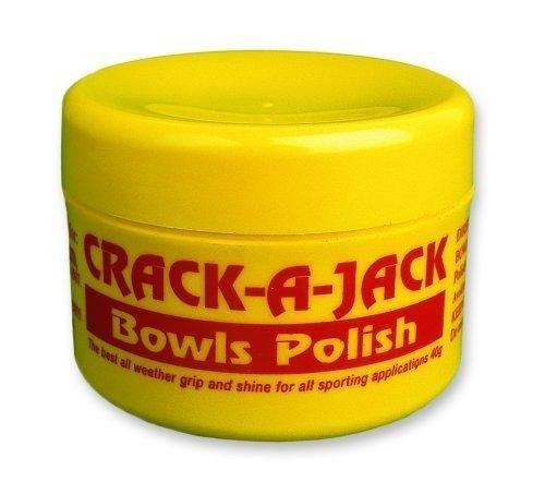 crack-a-jack-bowls-wax-polish-and-grip-enhancer-pack-of-4-tubs