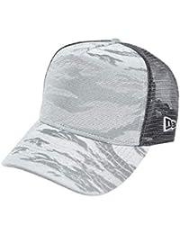 Amazon.es  Sombreros y gorras - Accesorios  Ropa  Pamelas 642d75e675f