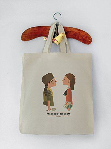 tote-moonrise-kingdom-borse
