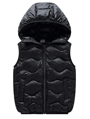 POachers Manteau Femme Hiver Grande Taille S-5XL Manteaux et Blousons Veste /à Capuche Chic /Épaissir Doublure Polaire Chaud Parka Coat Outwear Oversized Imprim/é