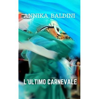 L'ultimo Carnevale