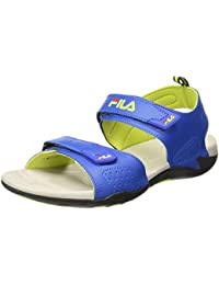 Fila Men's Drifter Cross Sandals
