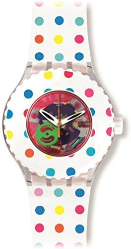 watch-swatch-scuba-libre-suuk108-happy-dots