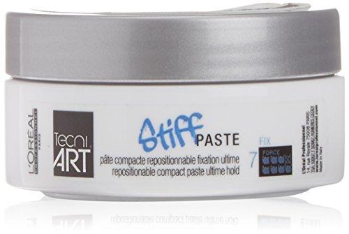 loreal-tecni-art-stiff-paste-1er-pack-1-x-75-ml