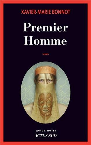 """<a href=""""/node/657"""">Premier homme</a>"""